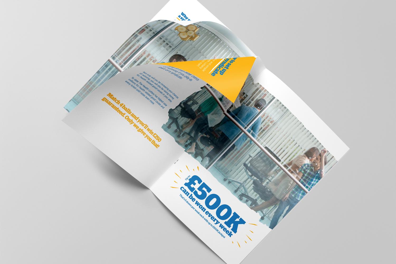 syndicate-brochure-mock1.jpg