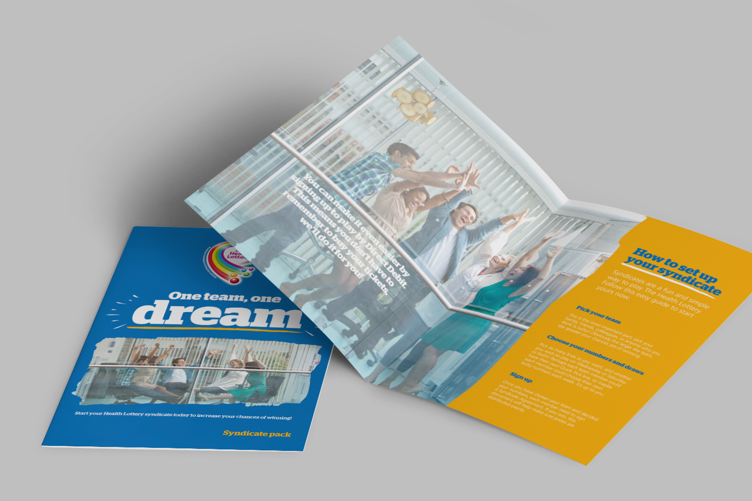 health-lottery-syndicate-booklet.jpg