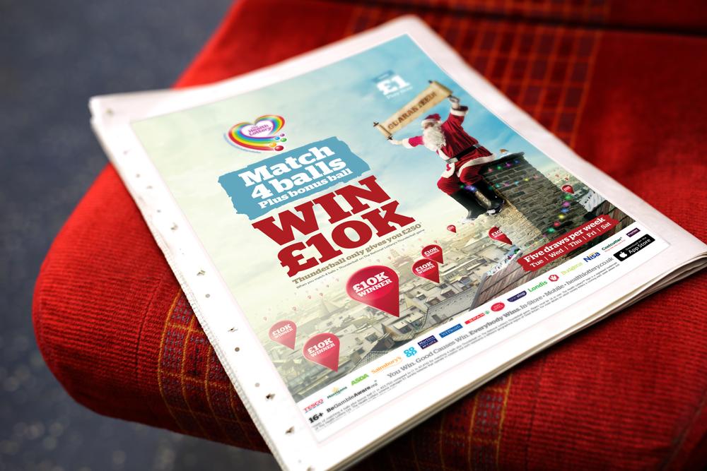 health-lottery-match-4-newspaper-ad.jpg