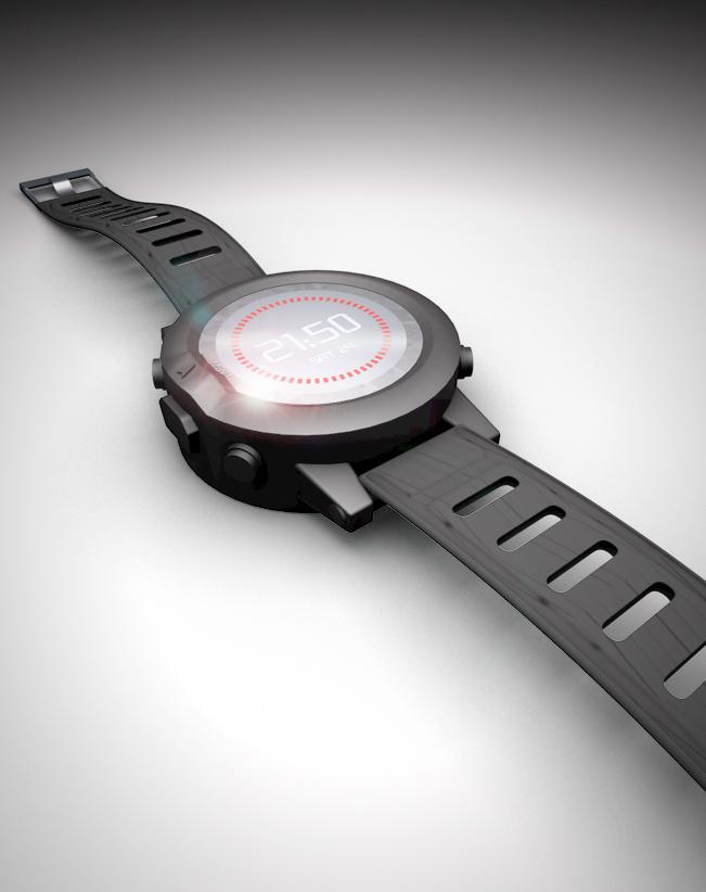 garmin-watch-3d-visual.jpg