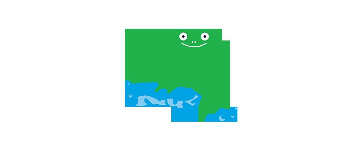 froggy-kidz-01.png