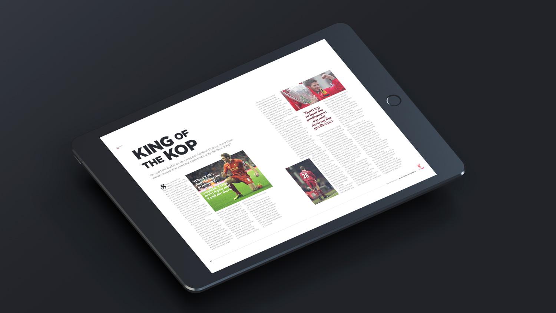 iPad-layout-slide1.jpg
