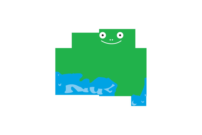 froggy-kidz_final-logo.png