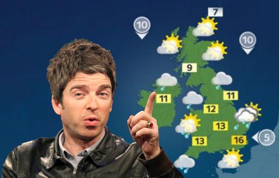 noel-weather.jpg