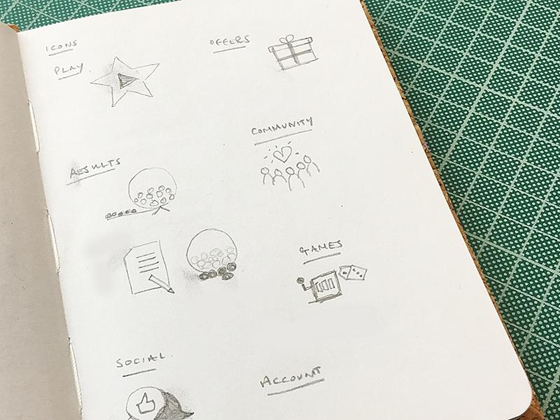 ui design sketches.jpg