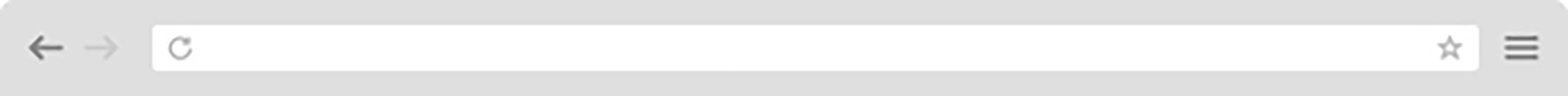 web address bar.jpg