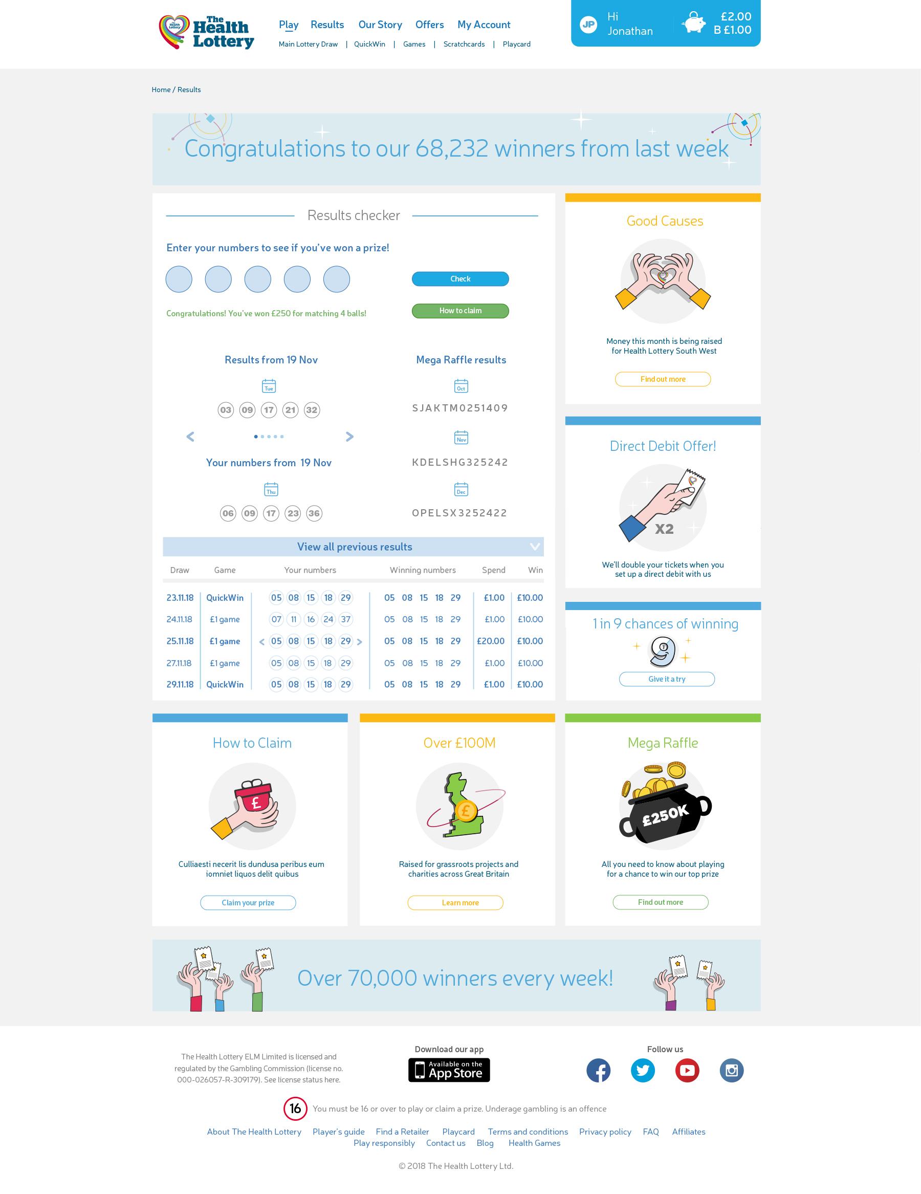 results-page-ui-journey-desktop.jpg