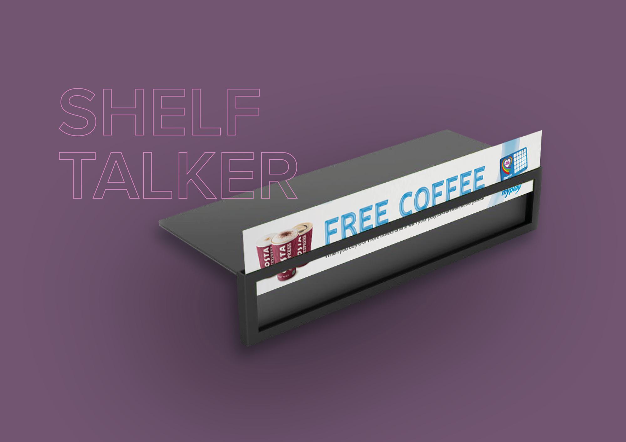 myplay-shelf talker.jpg