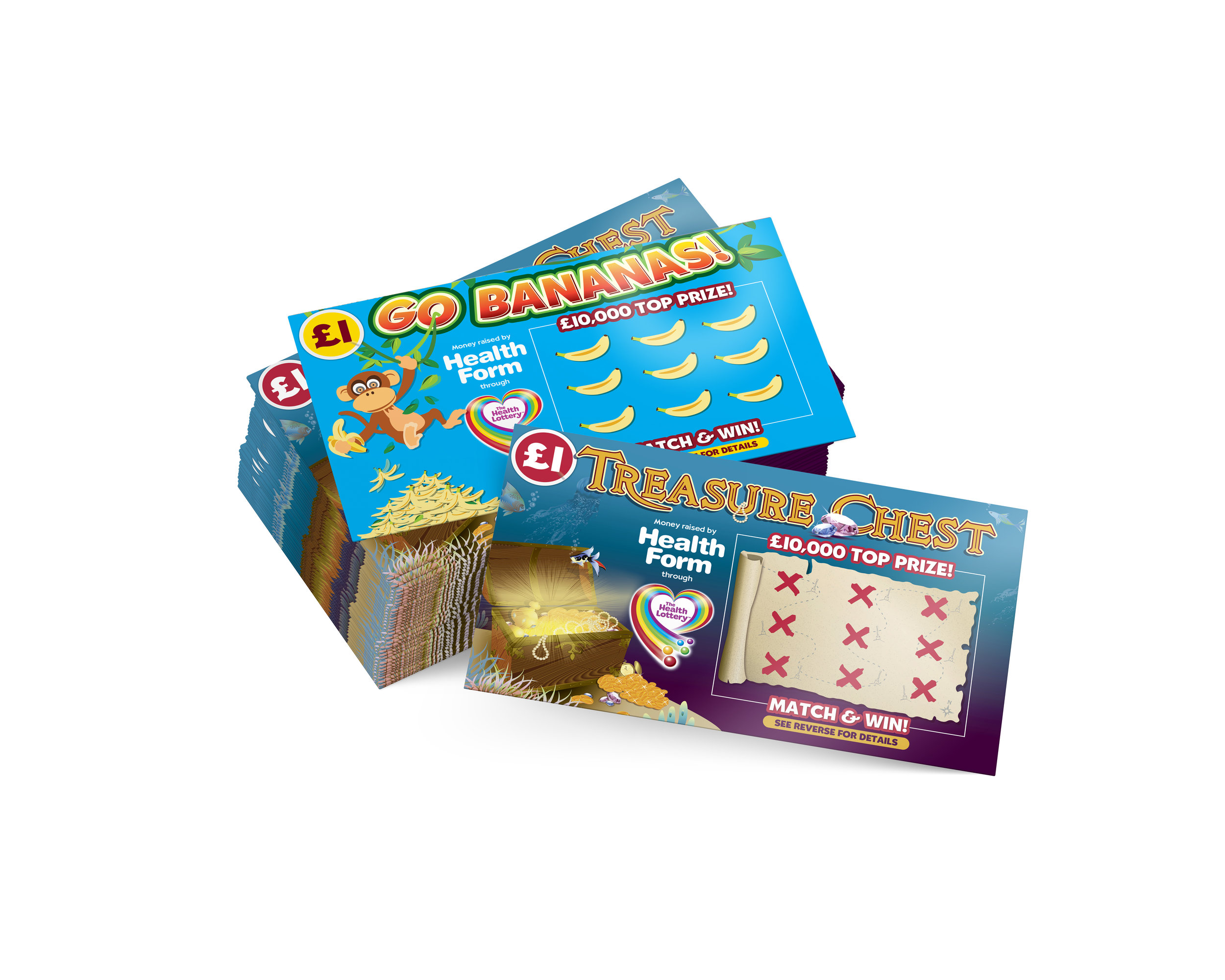 thl scratchcards bananas chest.jpg