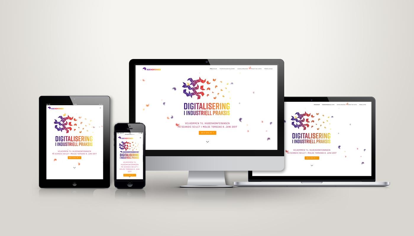 responsivt_webdesign.jpg