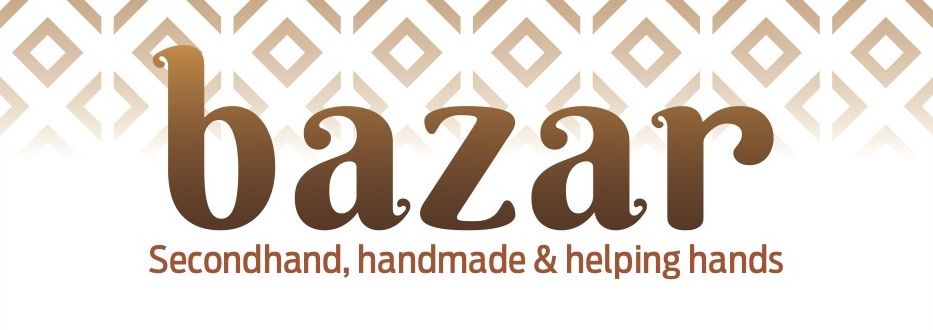 BAZAR_logo.jpg