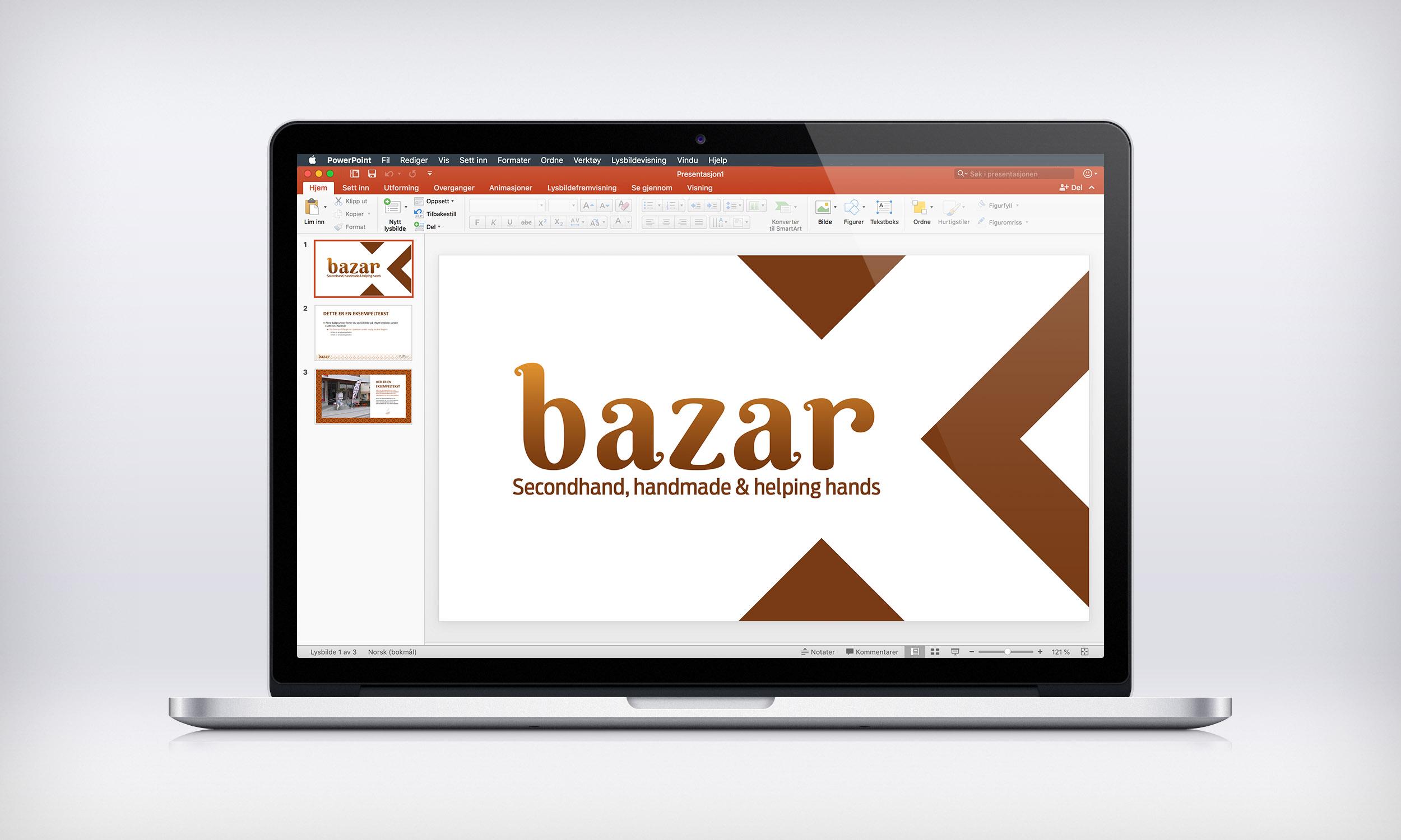 Bazar_powerpoint_mockup.jpg