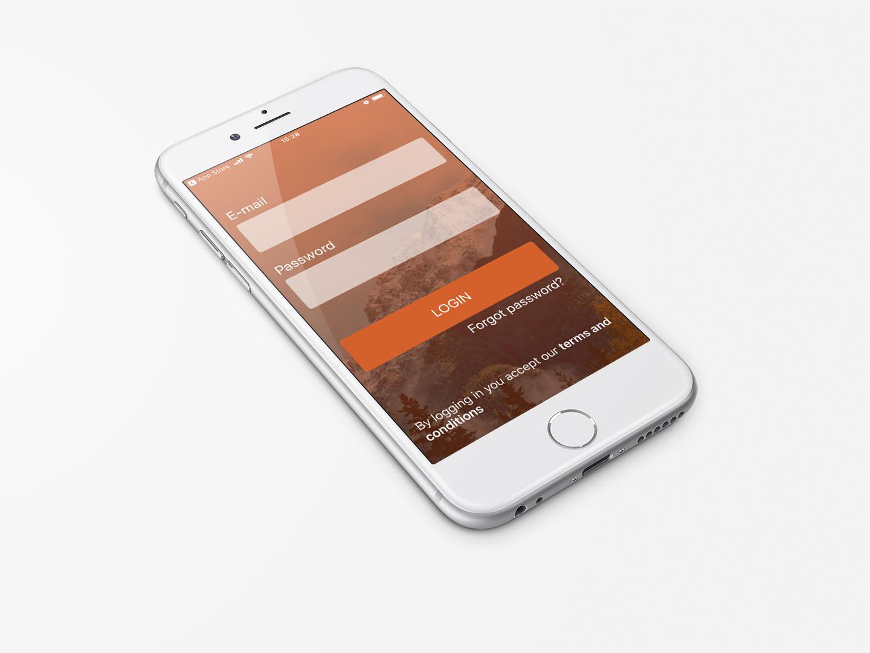 mobil_app.jpg