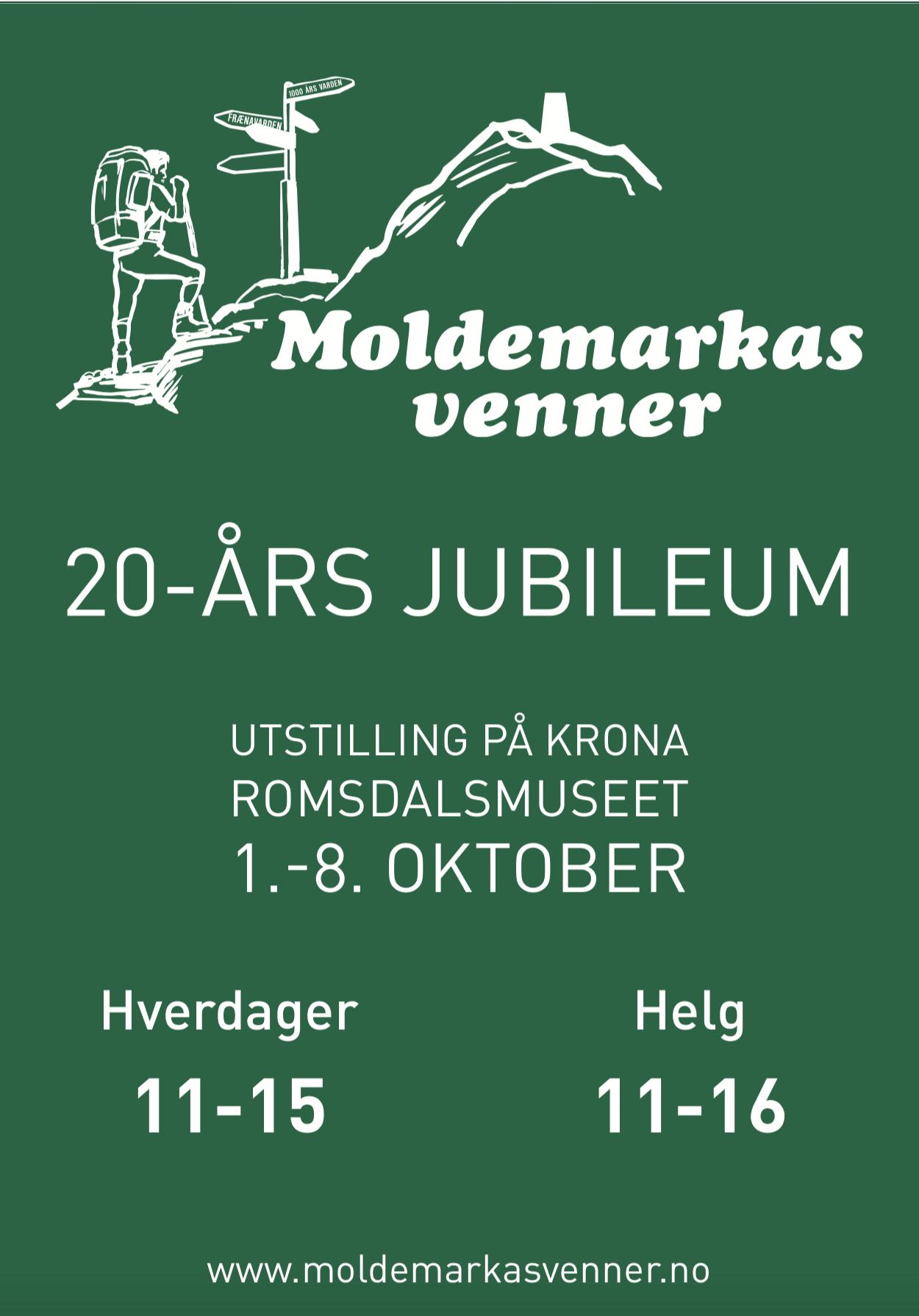 Skjermbilde 2018-09-07 kl. 09.52.00.png