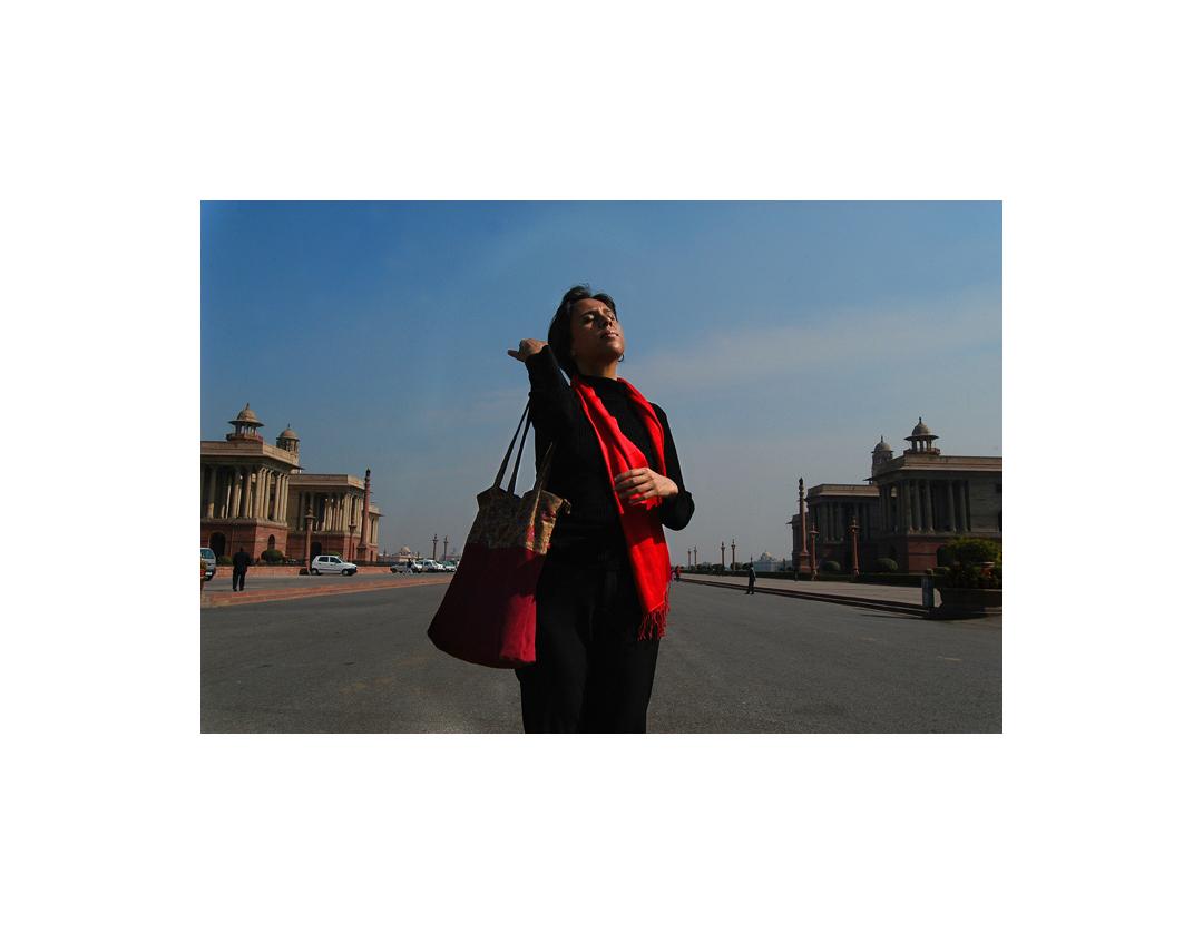 Barkha Dutt-011505-SIN-05 copy.jpg