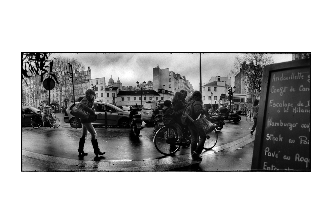 16Sacre Couer.jpg