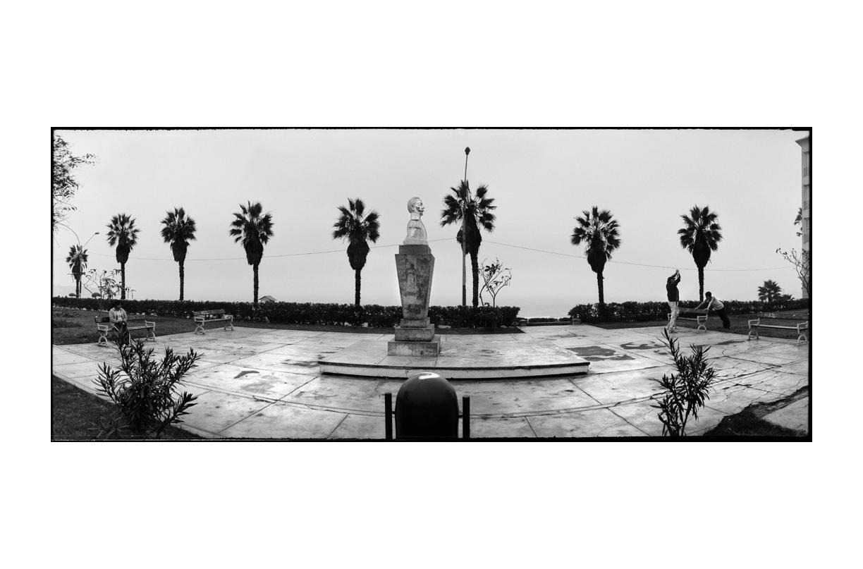 Lima_Bust.jpg