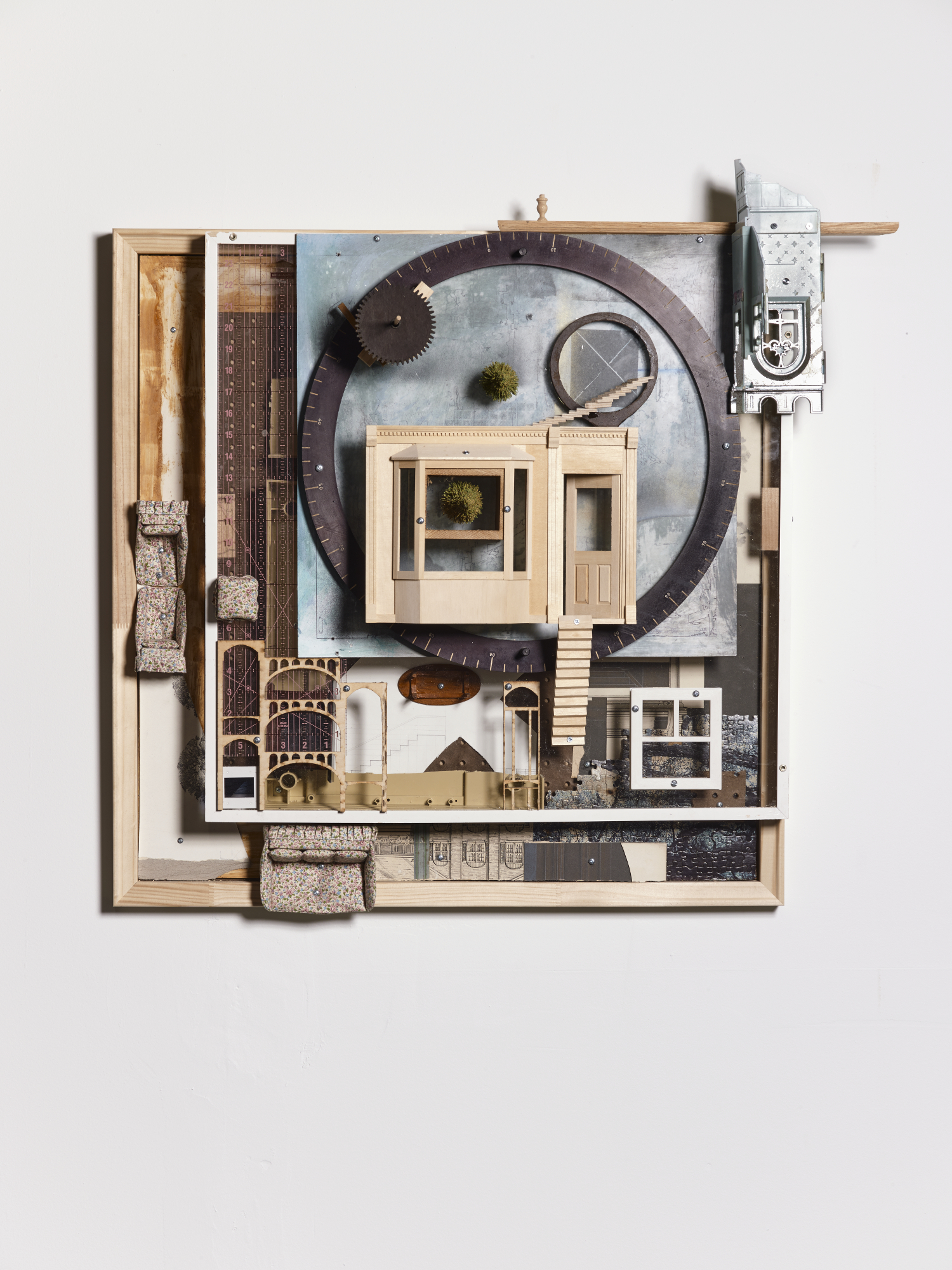 1120 Projects Maher_City of the Oscillator 2016.jpg