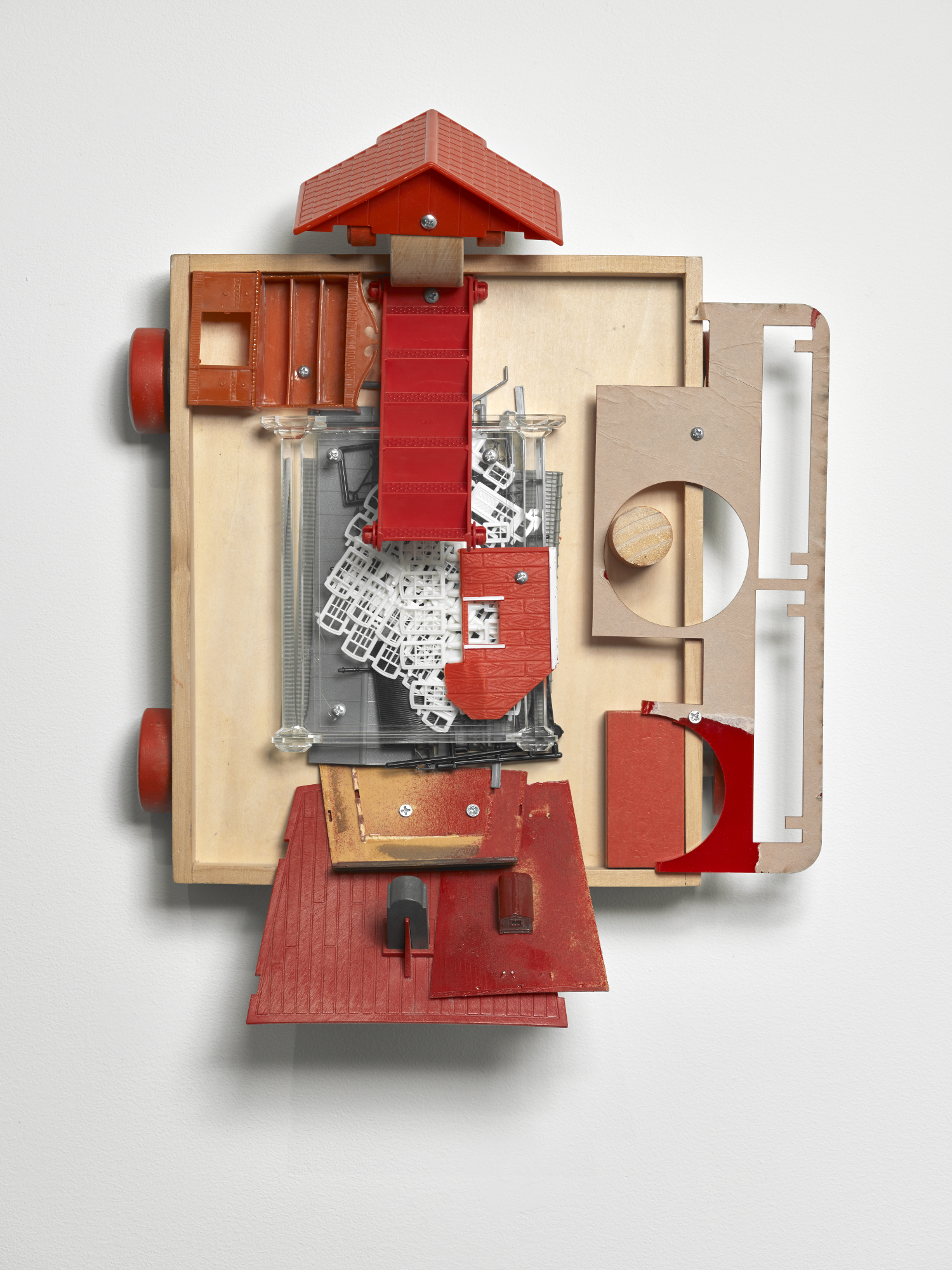 1120 Projects Dennis Maher Cart House Kit 2016.jpg