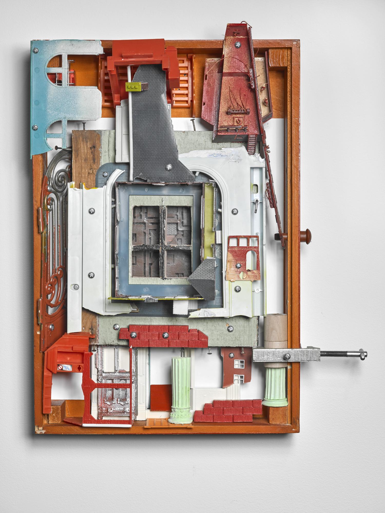 1120 Projects Dennis Maher Model City Below 2017.jpg