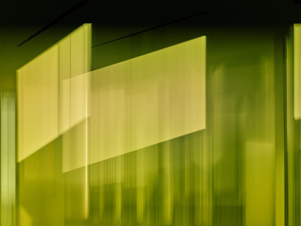 Untitled 04,  2017. Digital Pigment Print. 30 x 40 in.