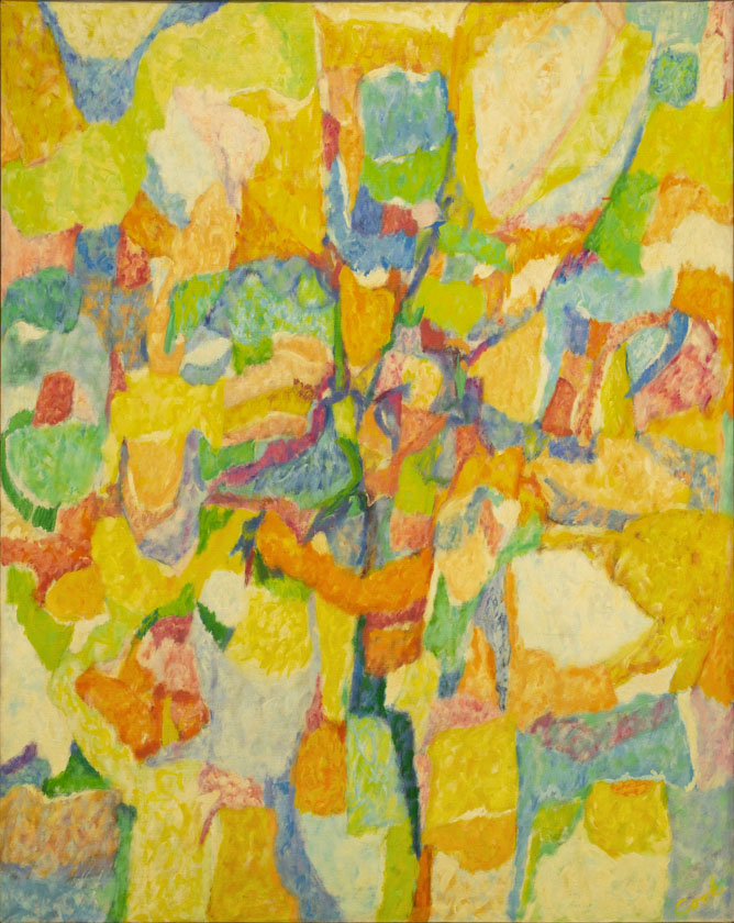CooS, Yellow Painting.jpg