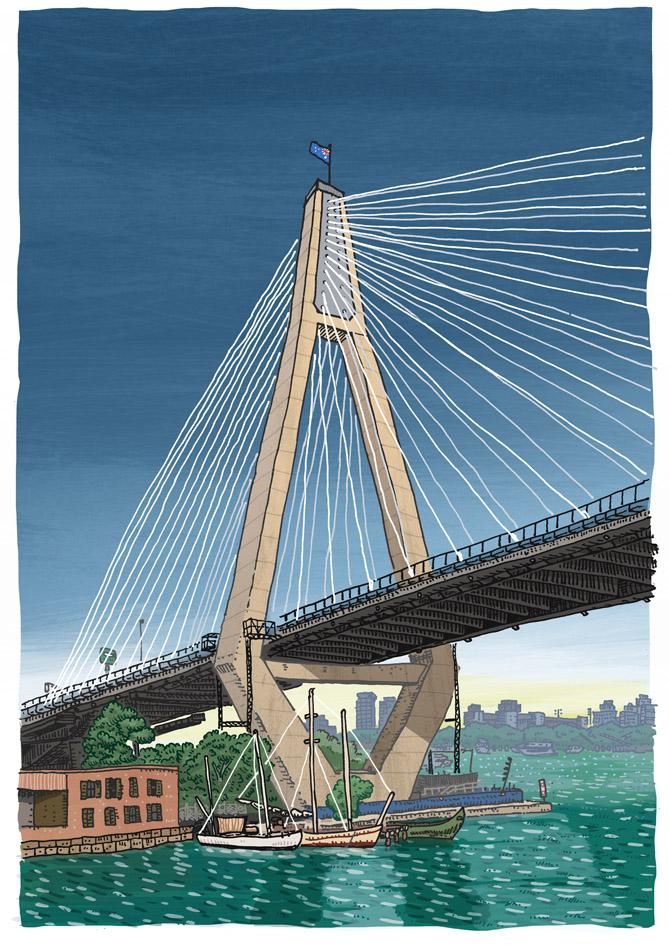 Anzac Bridge final.jpg