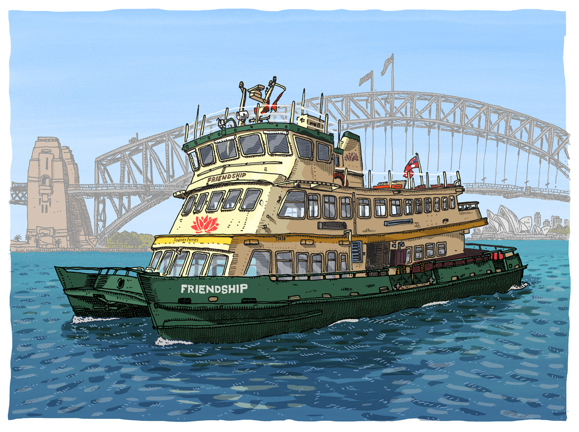 Sydney Ferry.jpg