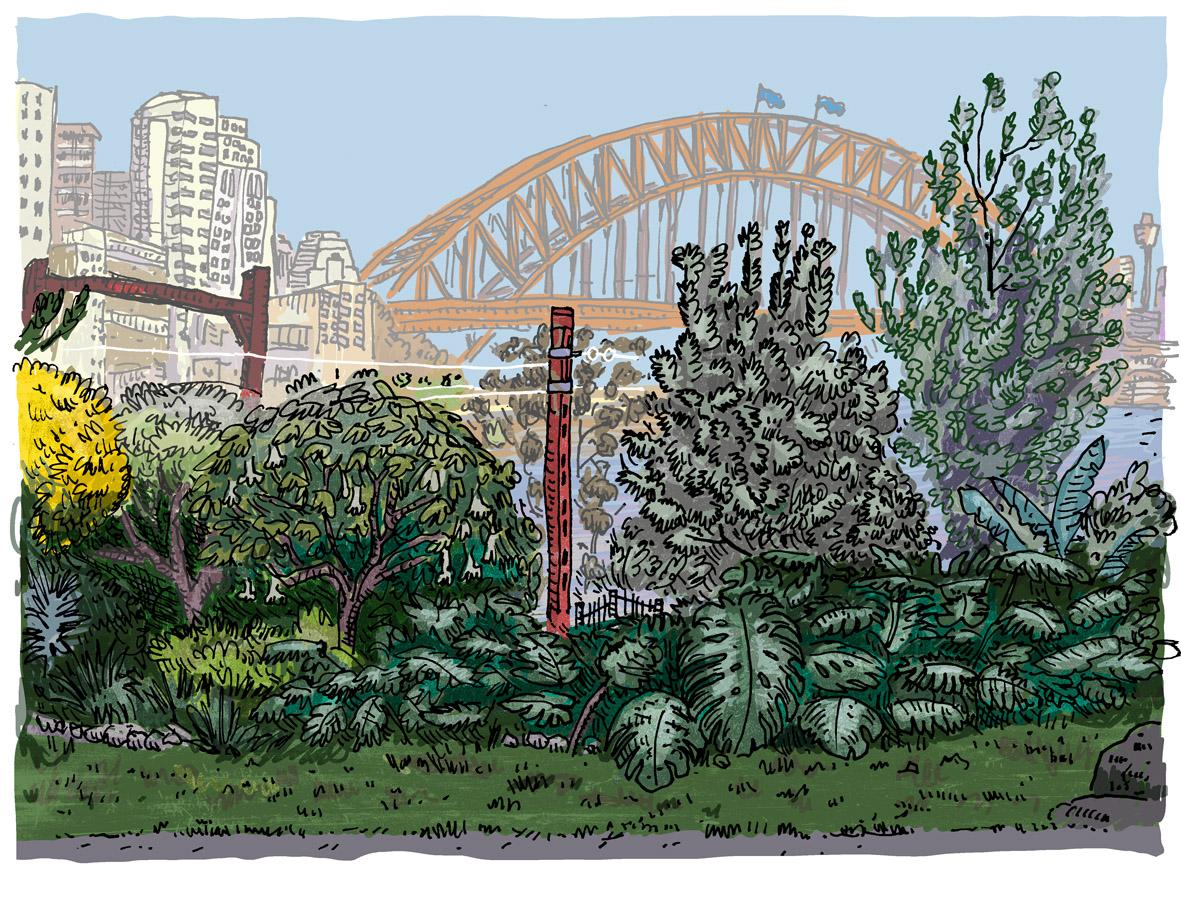 Wendy Whiteley's Secret garden.jpg