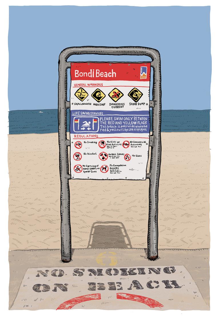 Bondi beach Sign.jpg