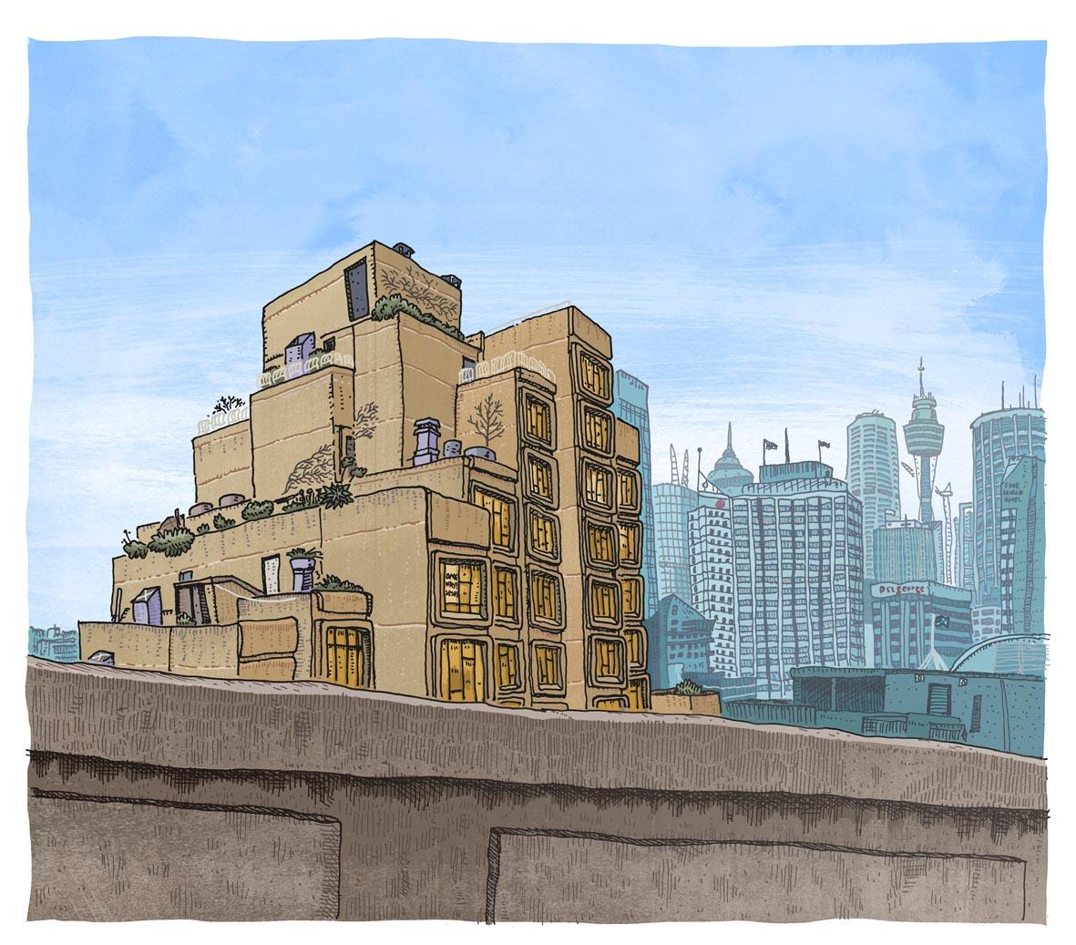 Sirius Apartments, The Rocks.jpg
