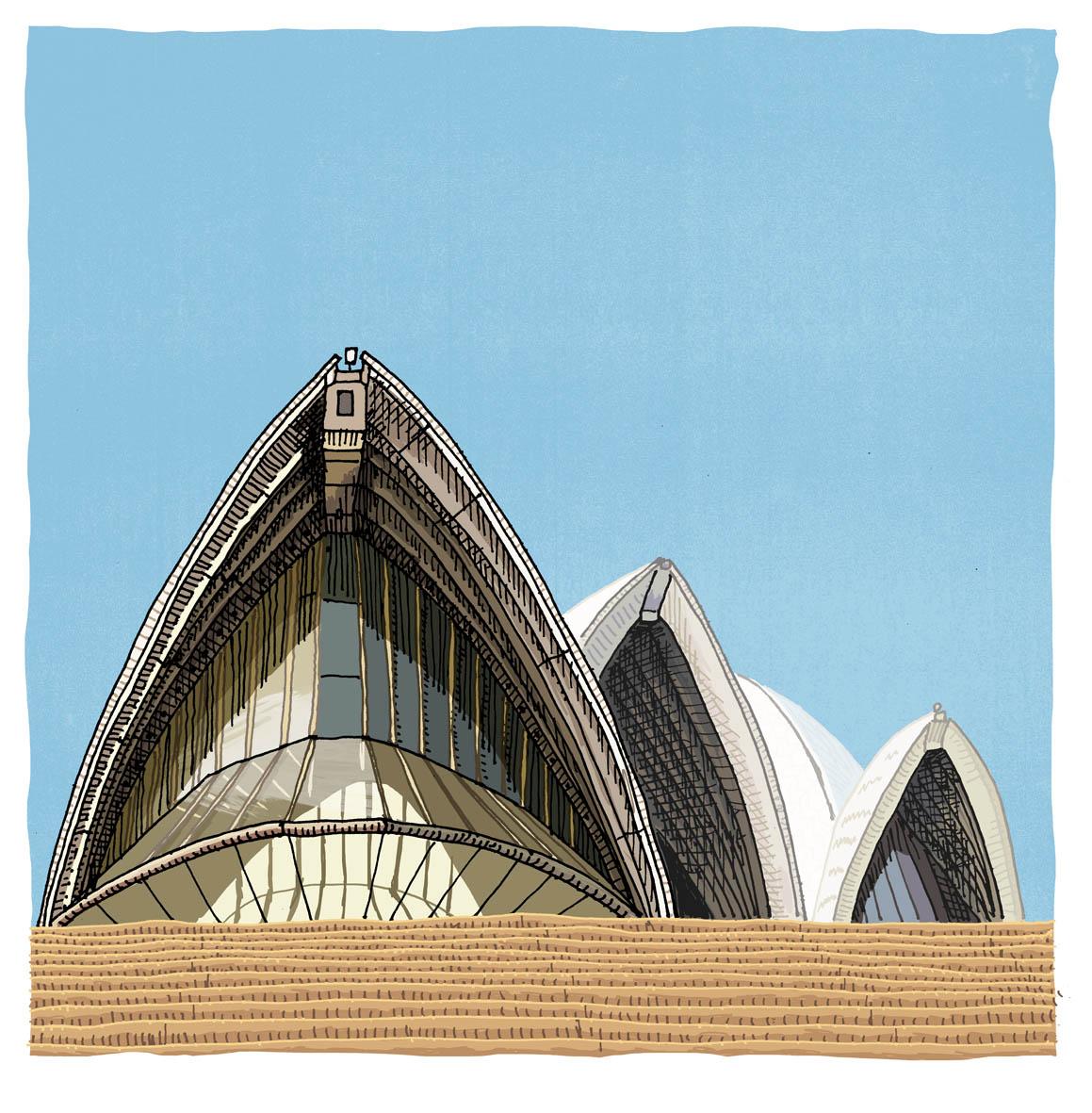 Opera House 1.jpg