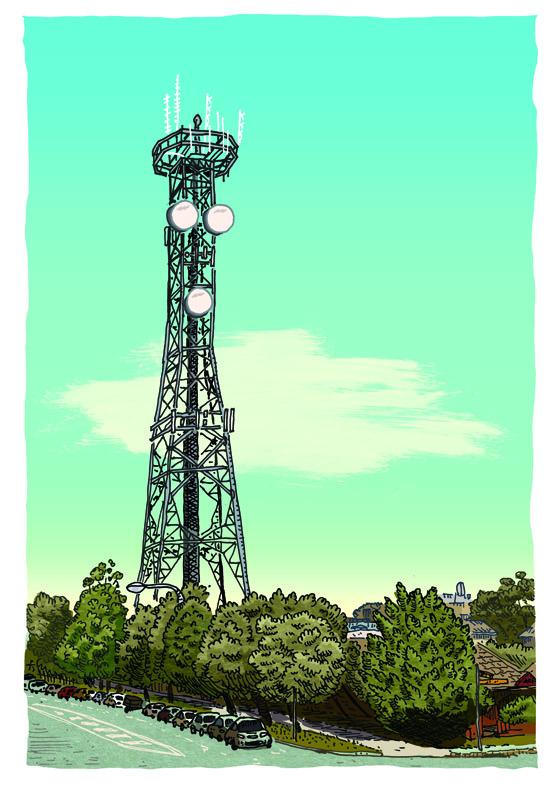 Bondi junction Robot colour (original).jpg