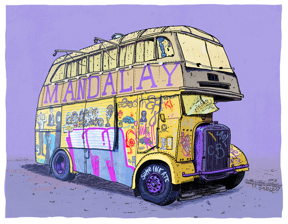 Mandalay-Bus.jpg