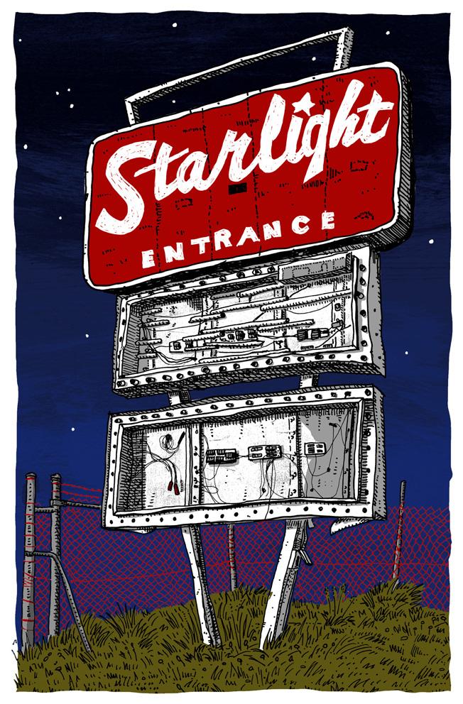 Starlight-Night.jpg