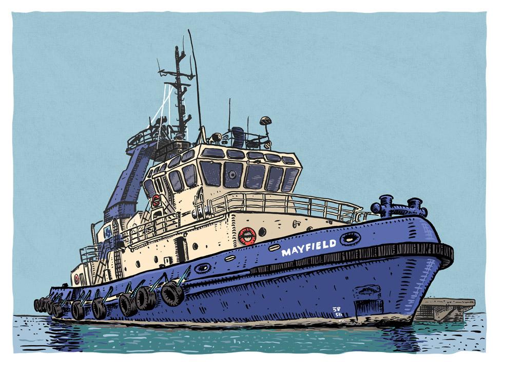 Tug Boat Mayfield.jpg