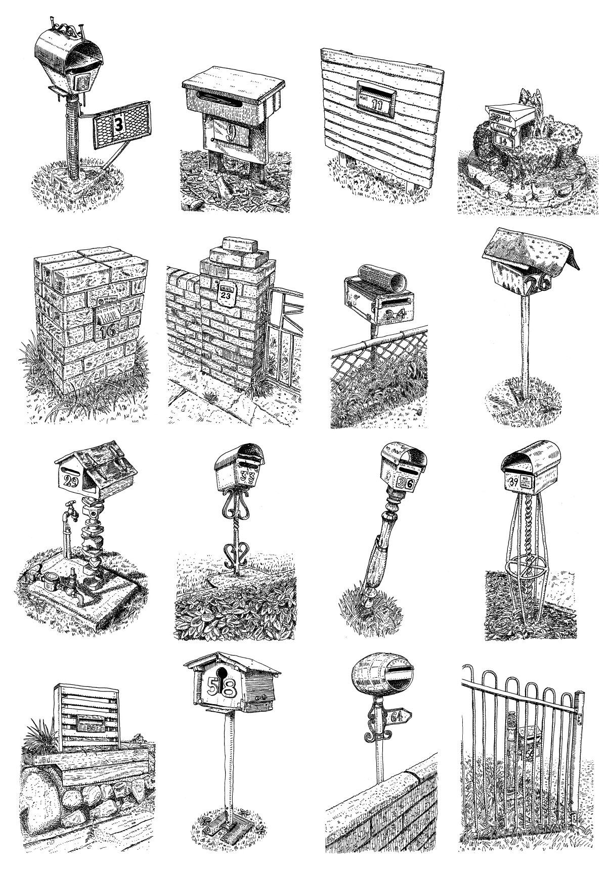 16 Postbox set 3.jpg