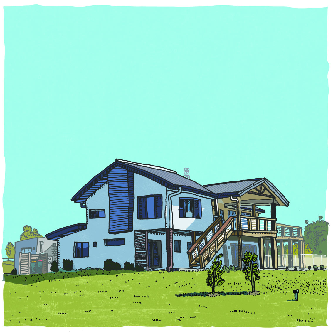 Hunter valley house.jpg