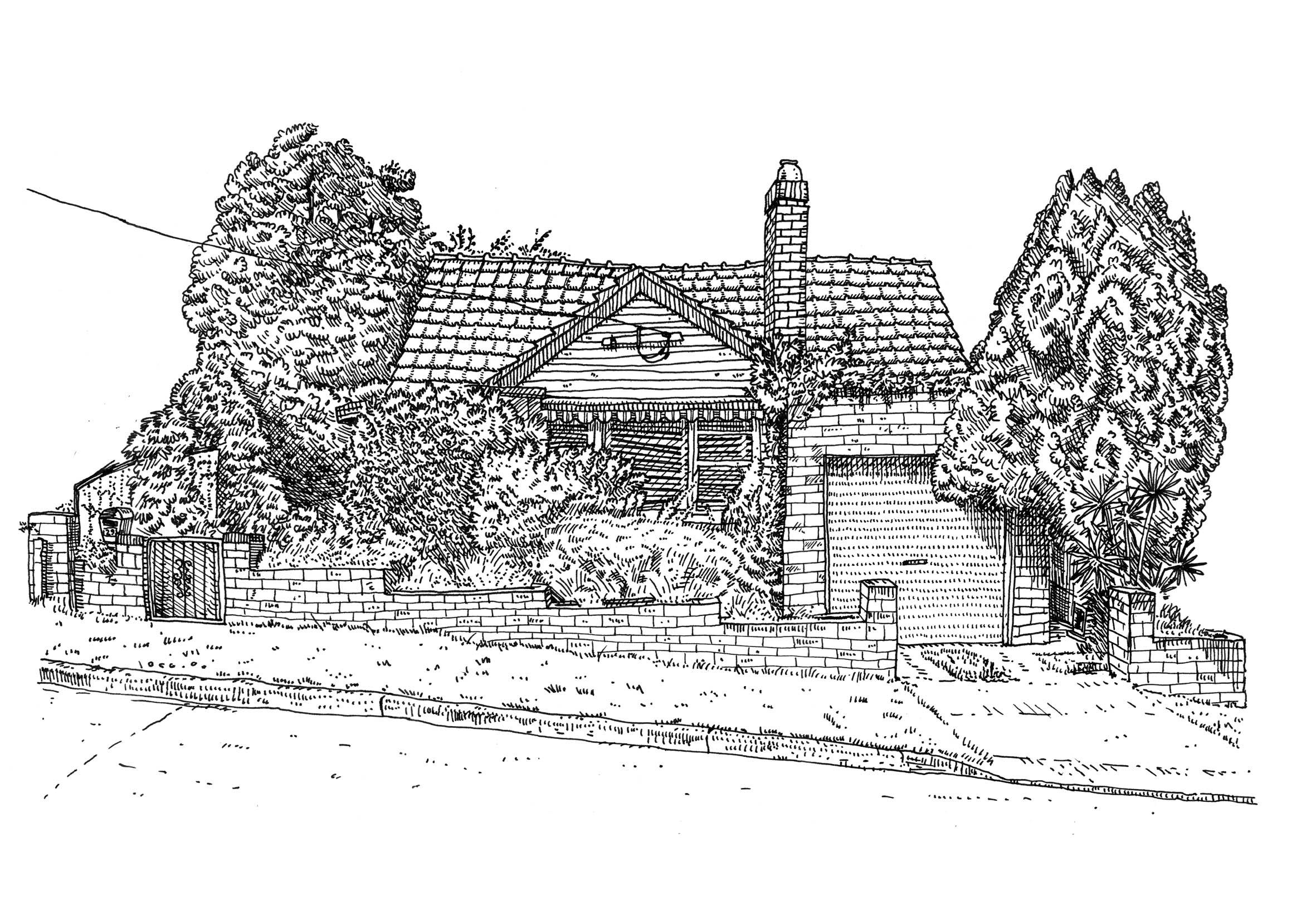 Randi's House.jpg