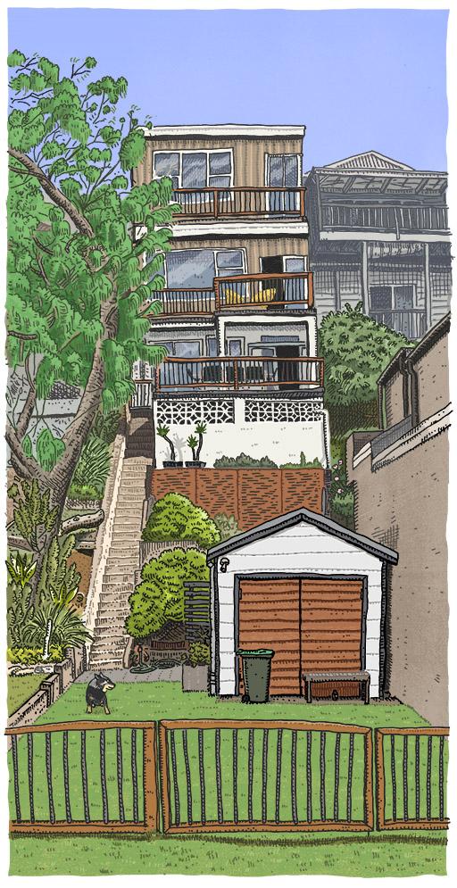 HOUSE!.jpg