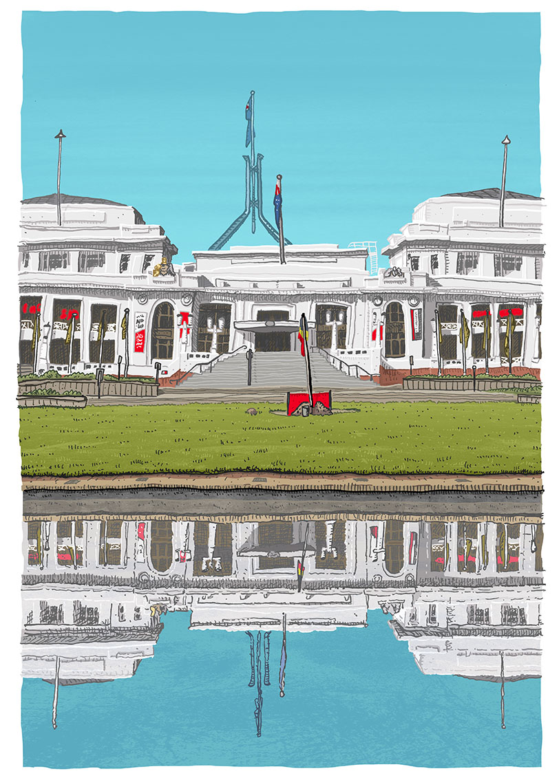 Old Parliament House Flat.jpg