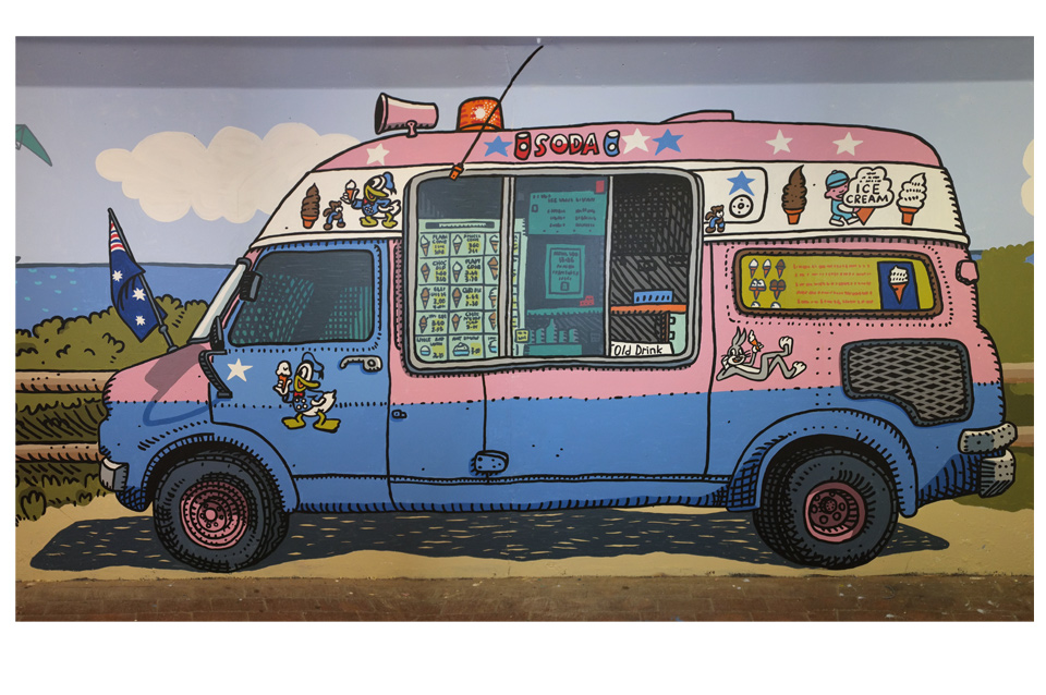 ICE-CREAM-VAN.jpg