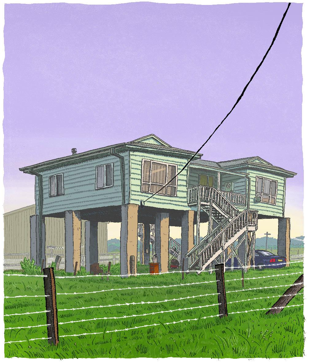 Stilt House.jpg