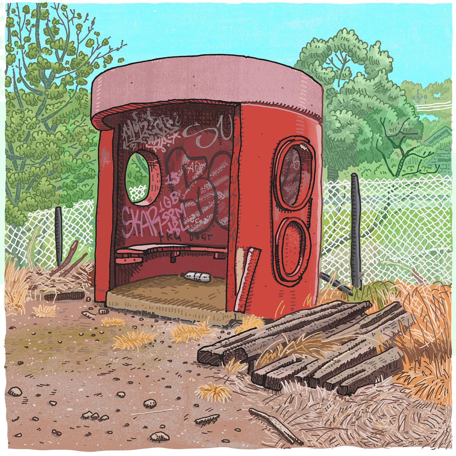 Bus Shelter Maitland.jpg
