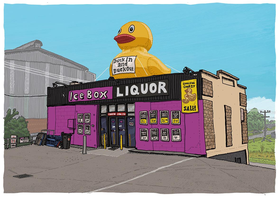 Ice Box Duck.jpg