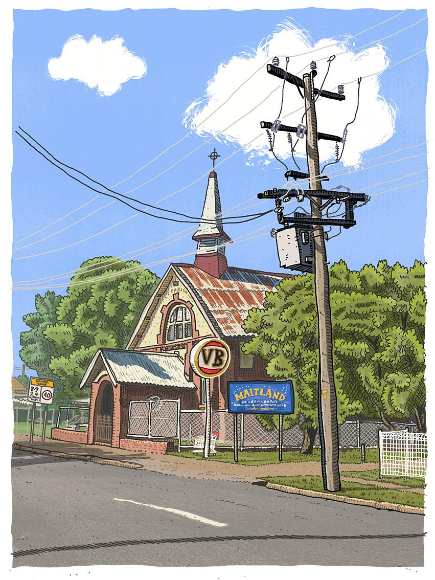 St. Pauls Parish Hall.jpg