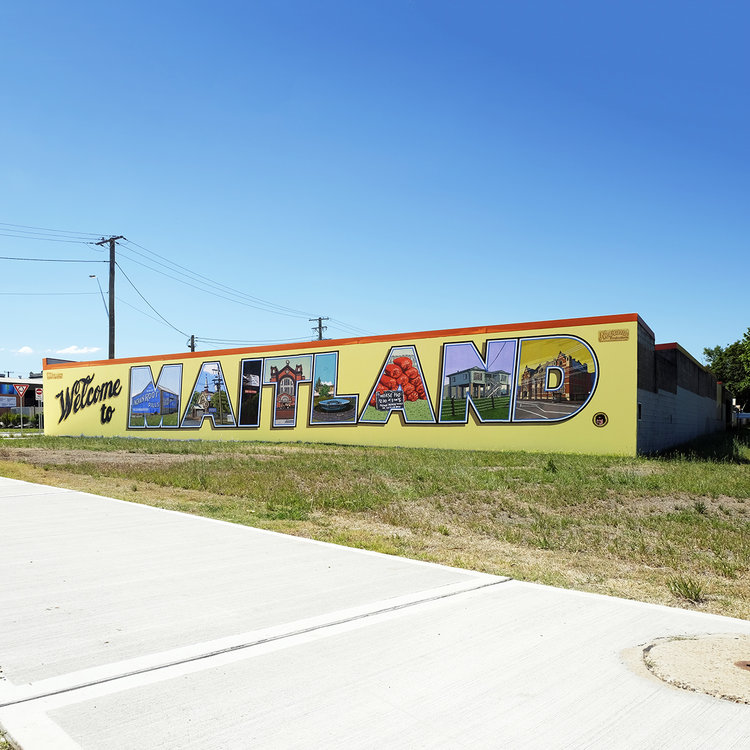 Maitland+Muralsmall.jpg