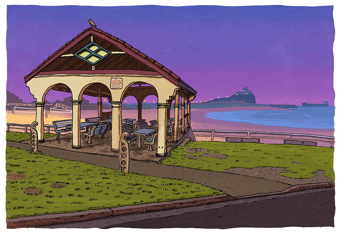 Nobbys beach 4.jpg