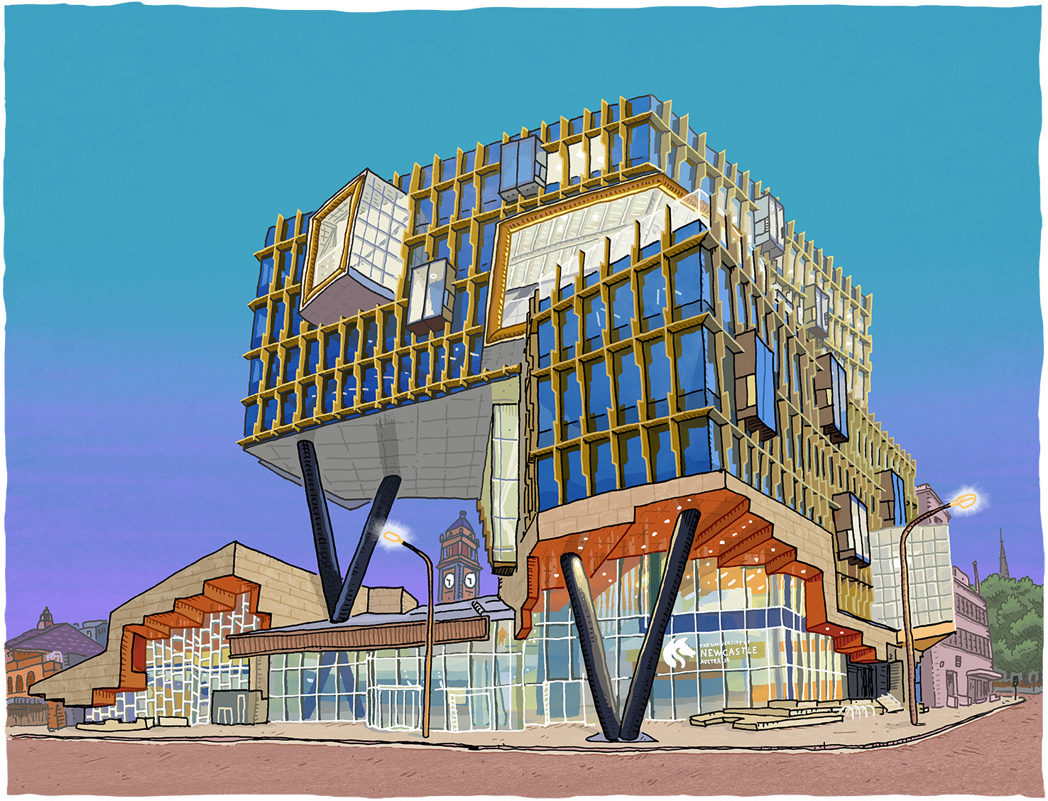 Uni Building Final.jpg