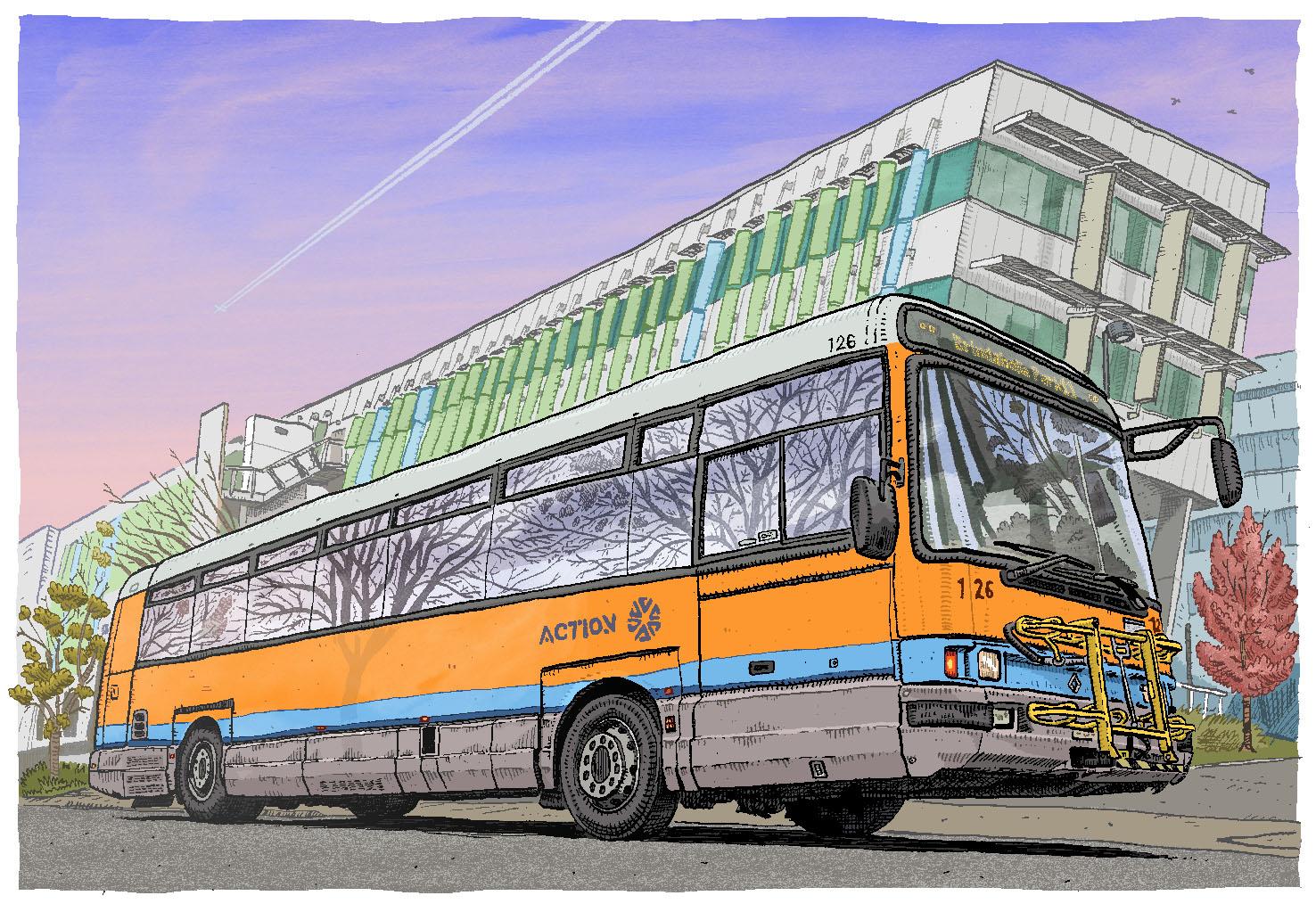 Bus 126 PR100.3.jpg